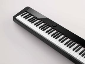 НОВЫЙ CASIO PX-S1000BKC7