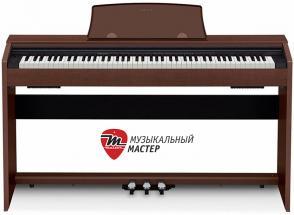 Настоящий рояль в тонком современном дизайне!