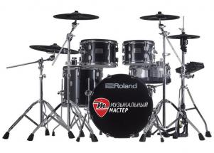 Roland V-drums в нашем магазине!