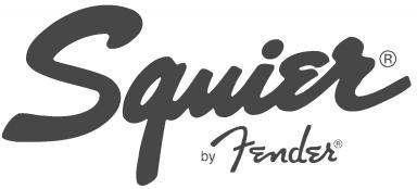 Новое поступление от Squier by Fender!