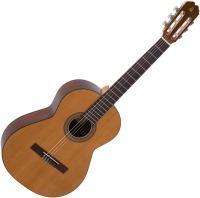 MALAGA Класическая гитара / Классические гитары, Музыкальный Мастер