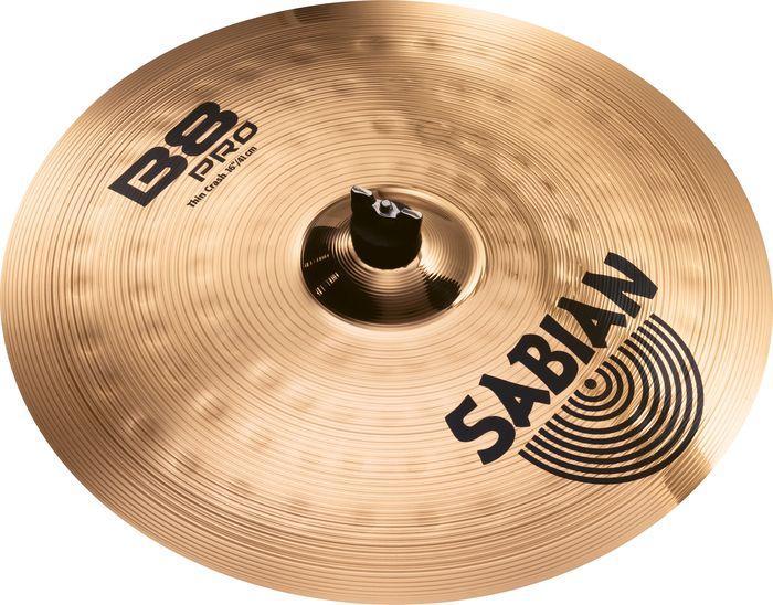 B8 Promotional Set / Тарелки для ударных инструментов, Музыкальный Мастер