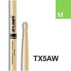 TX5AW / Палочки, Музыкальный Мастер