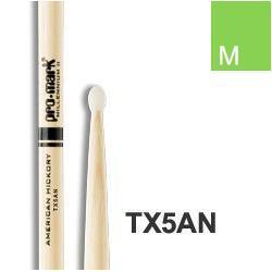 TX5AN / Палочки, Музыкальный Мастер