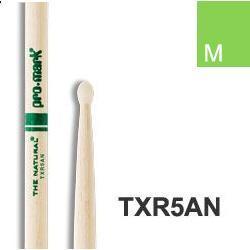 TXR5AN NATURAL / Палочки, Музыкальный Мастер