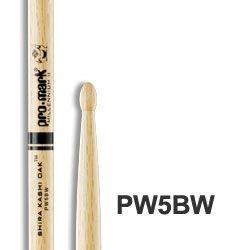 PW5BW / Палочки, Музыкальный Мастер