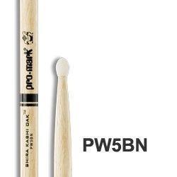 PW5BN / Палочки, Музыкальный Мастер