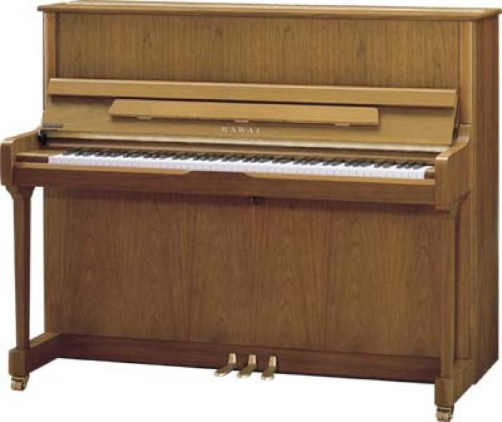K 300 / Акустические Фортепиано, Музыкальный Мастер
