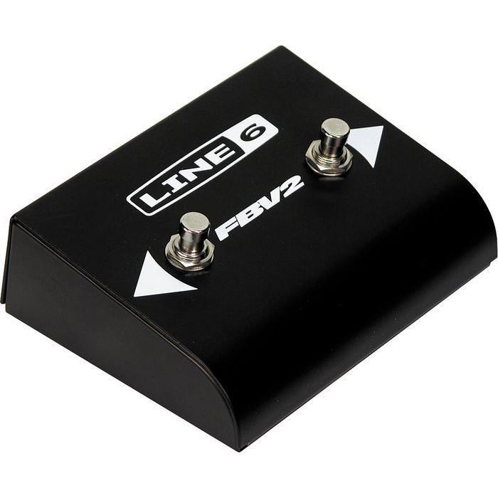 SPIDER V 30 MKII / Комбоусилители для электро гитар, Музыкальный Мастер