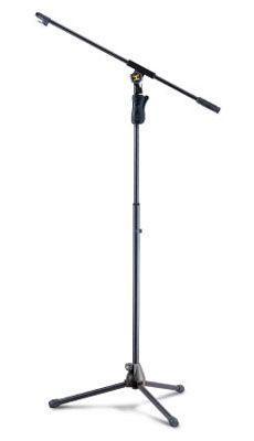 MS631B микрофонная стойка / Микрофонные стойки, Музыкальный Мастер
