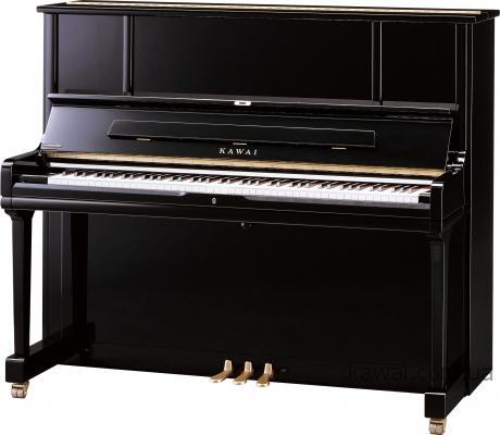 K 500 / Акустические Фортепиано, Музыкальный Мастер