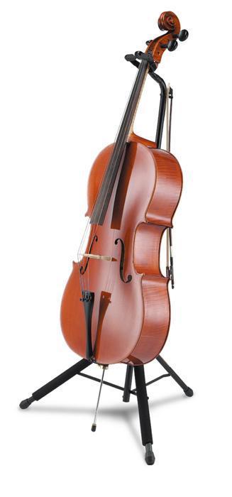 DS580B / Стойки для струнно смычковых инструментов, Музыкальный Мастер