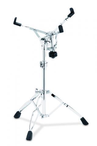 PDSS700 SNARE STAND 700 / Стойки под малый барабан, Музыкальный Мастер