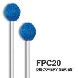 FPC20 / Палочки, Музыкальный Мастер