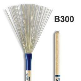 B300 / Палочки, Музыкальный Мастер