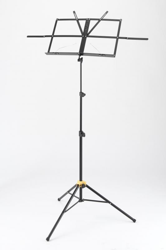 BS050B / Пюпитры, Музыкальный Мастер