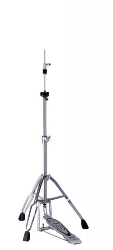H-790 / Стойки под хай-хет, Музыкальный Мастер