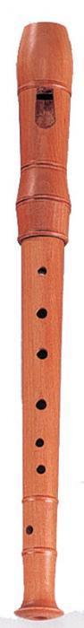 TRC 56 WG / Блок флейты и Пианики, Музыкальный Мастер