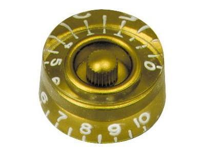 DM2100 G SPEED KNOB / Гитарная механика, Музыкальный Мастер