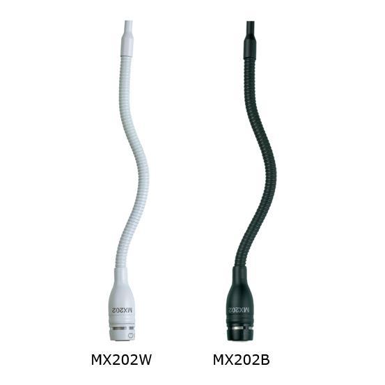 MX202 / Специализированные микрофоны, Музыкальный Мастер