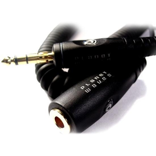PW-EXT-HD-10 / Удлинители для наушников, Музыкальный Мастер