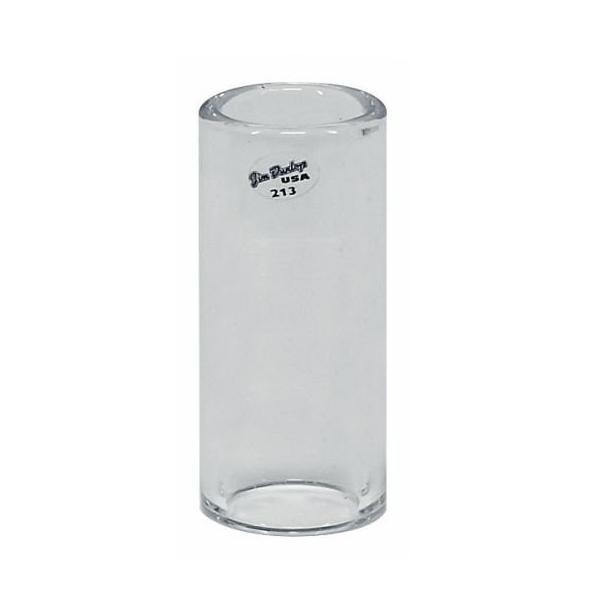 213  Pyrex glass / Слайдеры, Музыкальный Мастер