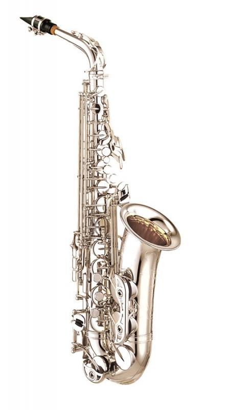 YAS-62 / Саксофоны, Музыкальный Мастер