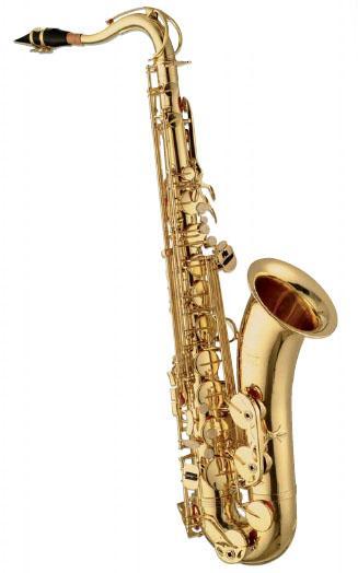 SXC30TL / Саксофоны, Музыкальный Мастер