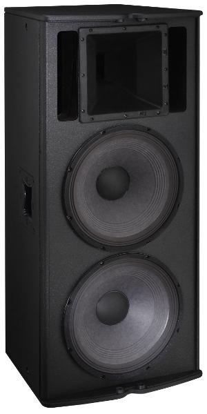 TX2152 / Акустические системы (Колонки), Музыкальный Мастер