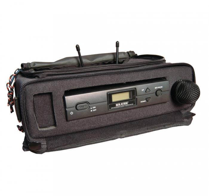 GM1W / Сумки/Чехлы для аудио оборудования, Музыкальный Мастер