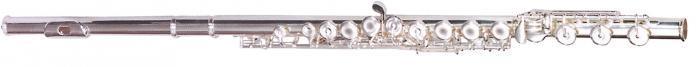 TFC47SA / Флейты, Музыкальный Мастер