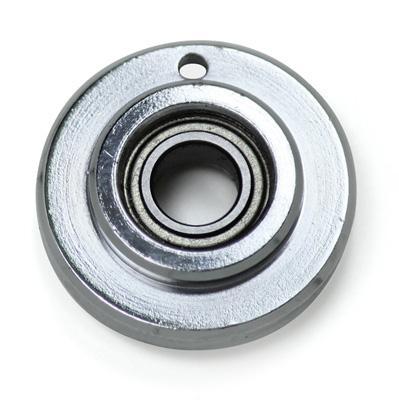 DWSP049 Steel Upper Rocker for 9000 Series Bass Pedal / Аксессуары для барабанной механики, Музыкальный Мастер