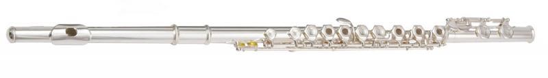 TFC53S / Флейты, Музыкальный Мастер