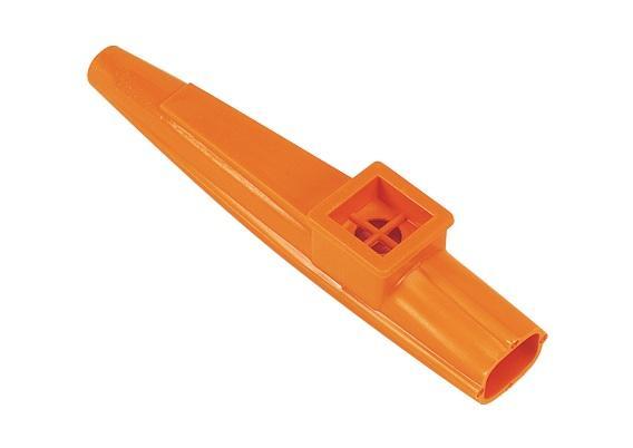 7700-kazoo / Kazoo, Музыкальный Мастер