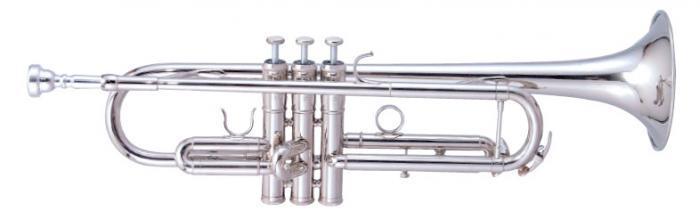 TTC60N2 (TTC234N) / Трубы, Музыкальный Мастер