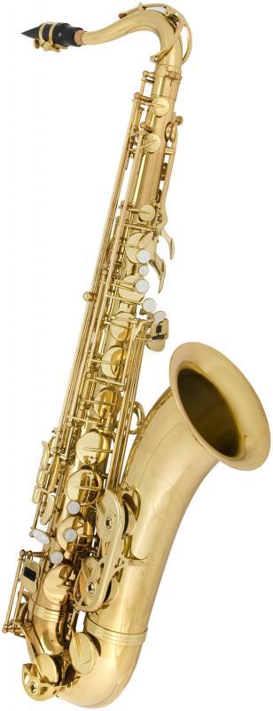 TS3100LQ-GH / Саксофоны, Музыкальный Мастер