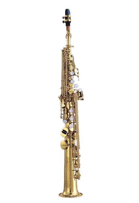 SS4290LQ-AH / Саксофоны, Музыкальный Мастер
