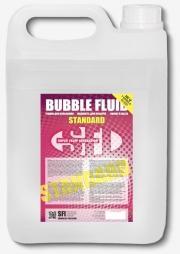 Bubble Standard жидкость мыльных пузырей / Заправочные материалы, Музыкальный Мастер
