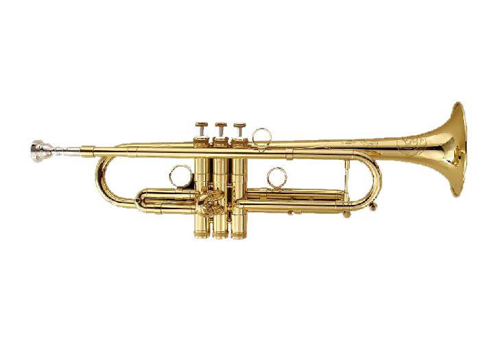 PMT-655L / Трубы, Музыкальный Мастер
