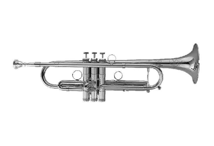PMT-655S / Трубы, Музыкальный Мастер