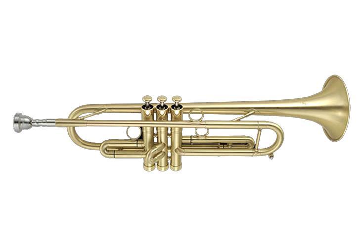 PMT-700 / Трубы, Музыкальный Мастер