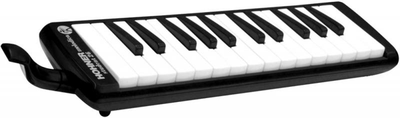 MELODICA STUDENT 26 / Блок флейты и Пианики, Музыкальный Мастер