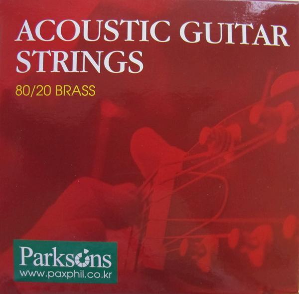 S1150 ACOUSTIC L (11-50) / Струны Для акустических гитар, Музыкальный Мастер