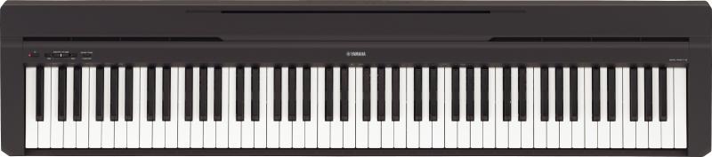 P45 / Цифровые фортепиано, Музыкальный Мастер