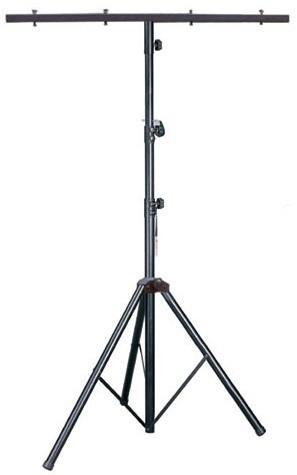 SKDA013 Стойка для светового оборудования / Стойки под световые приборы, Музыкальный Мастер