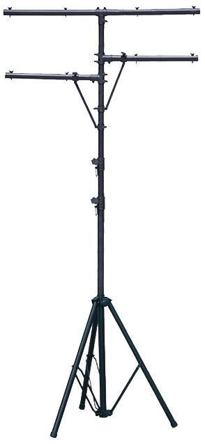 SKDA016 Стойка для светового оборудования / Стойки под световые приборы, Музыкальный Мастер
