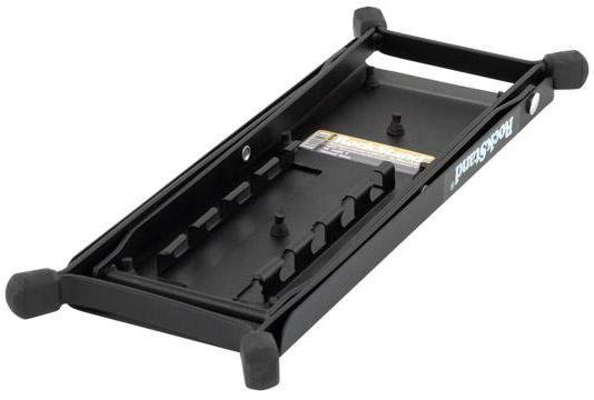 RS24000 Подставка под ногу гитариста / Гитарные стойки, Музыкальный Мастер