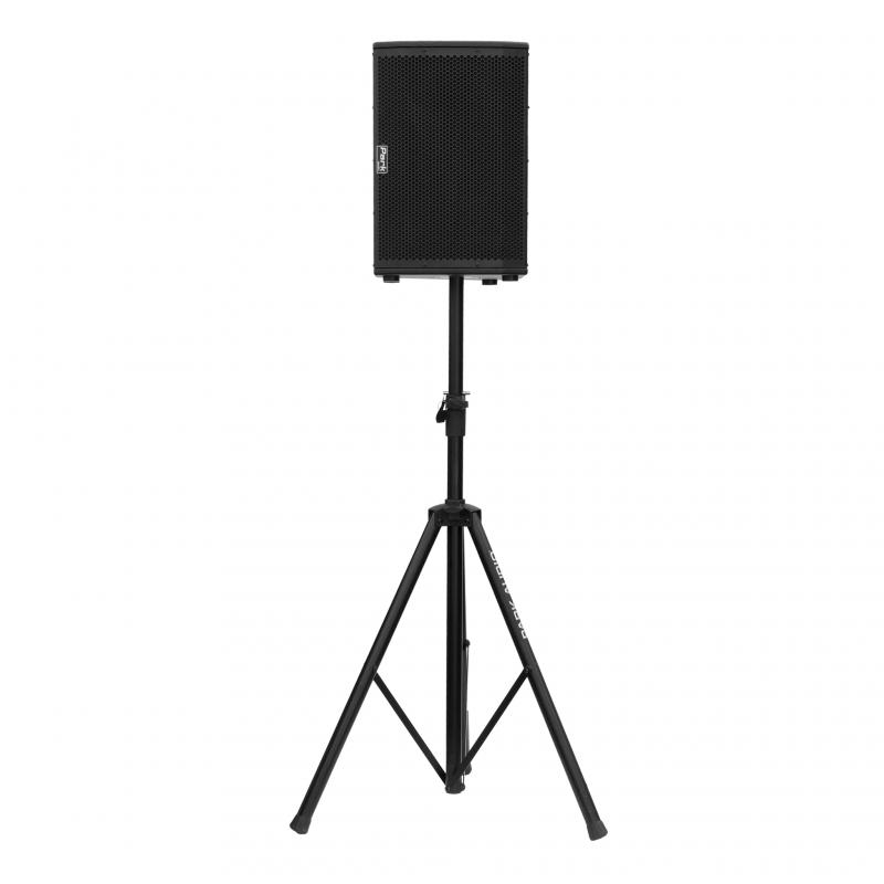 DELTA 5212-P / Акустические системы (Колонки), Музыкальный Мастер