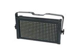 LED STROBE 100 Стробоскоп / Стробоскопы, Музыкальный Мастер