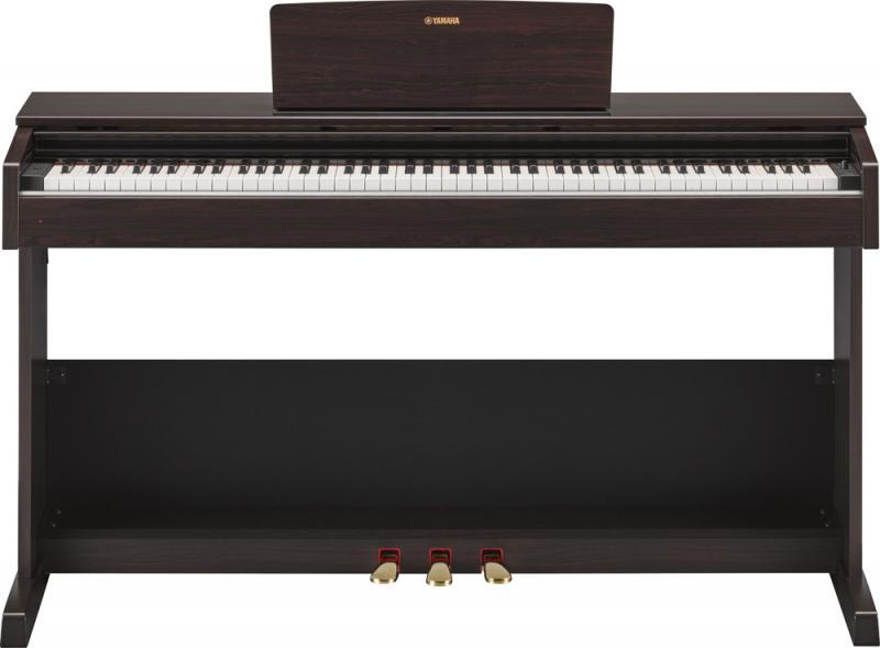 ARIUS YDP103 R (+блок питания) / Цифровые фортепиано, Музыкальный Мастер